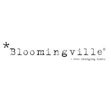 bloomingville_logo拷貝-700