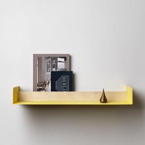 收納,牆上收納,北歐設計,丹麥,家具,收納家具