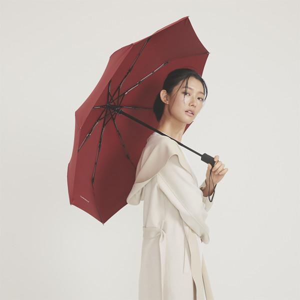 自動傘, 精品傘, 台灣製傘, 雨傘王, 輕便傘, 雨傘, 摺疊傘, 自動雨傘, 遮陽傘, 防曬傘, 台灣手工傘, 彰化傘, 驗陽傘, 女生用傘, 避陽傘