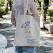 帆布袋, 客製帆布袋, 客製禮物, 背袋, 客製禮品, 帆布包, 客製帆布包