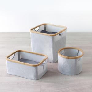 收納籃, 小籃子, 收納箱, 收納袋, 藤籃, 傢飾籃, 布籃