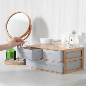抽屜收納櫃, 化妝品收納櫃, 化妝品收納抽, 桌面收納櫃, 桌面收納抽屜