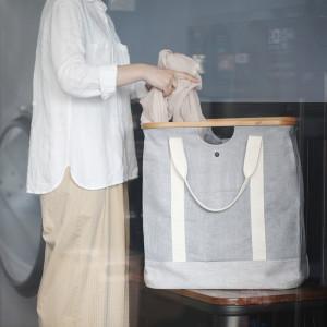 洗衣籃, 洗衣筒, 洗衣包, 髒衣籃, 髒衣筒, 髒衣包