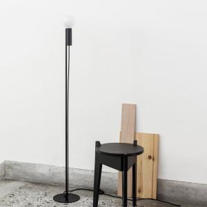 落地燈, 立燈, kaschkasch, kasch, 德國設計燈飾, floor lamp, 進口燈飾
