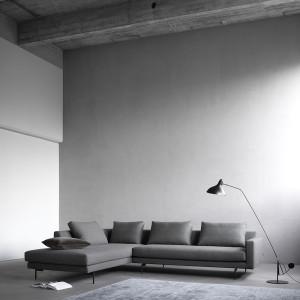 沙發, 進口沙發, 義大利沙發, 精品沙發, 北歐沙發, 丹麥沙發, 模組沙發