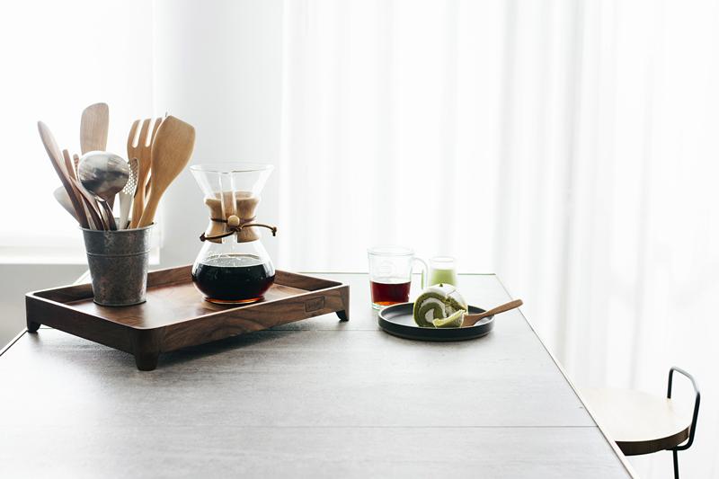 托盤,實木托盤,餐廚用品,viithe,tray