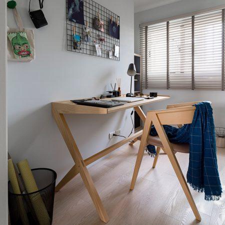osmo, 植物塗料, 歐斯蒙, 歐斯蒙植物塗料, 德國植物塗料, 植物塗料家具, 極簡設計, 植物塗料傢俱, 德國健康塗料
