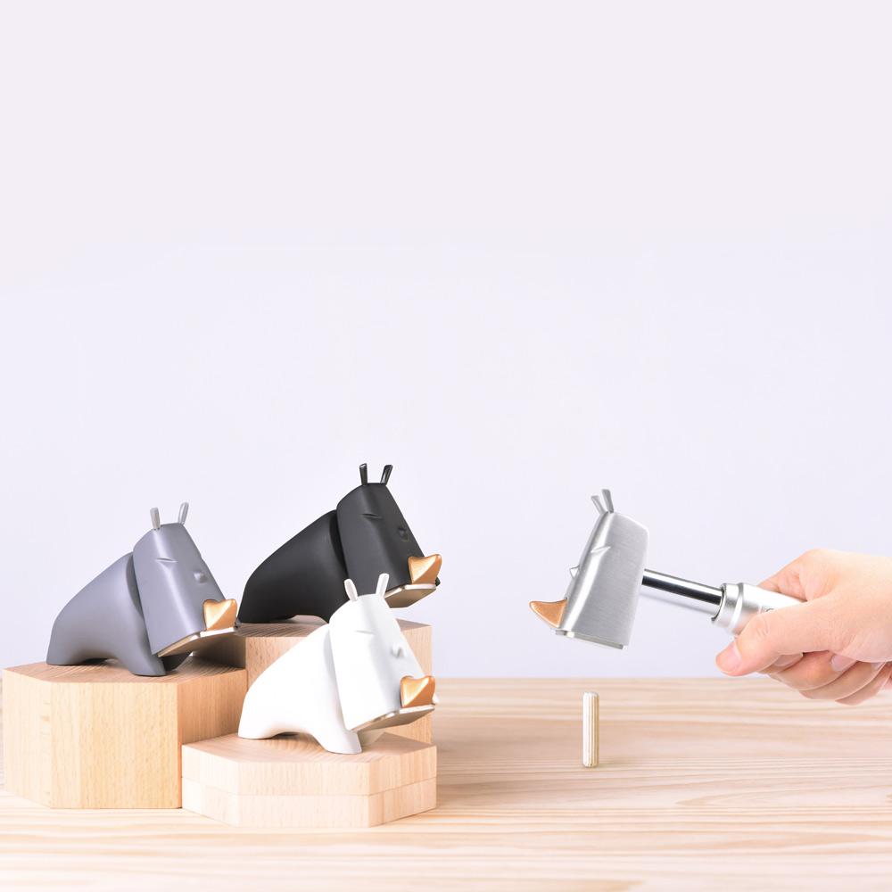 家用手工具, 螺絲起子, 家用擺飾手工具, 鉗子, 尖嘴鉗, 斜嘴鉗, 手工具, 設計手工具, 設計感手工具, 手工具擺飾, 鐵鎚
