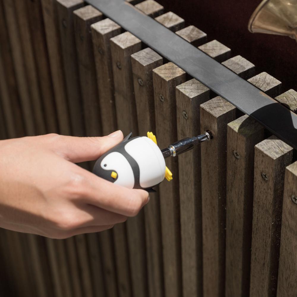 家用手工具, 螺絲起子, 家用擺飾手工具, 鉗子, 尖嘴鉗, 斜嘴鉗, 手工具, 設計手工具, 設計感手工具, 手工具擺飾