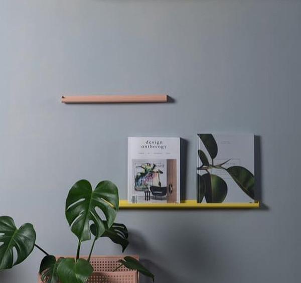 收納,牆上收納,北歐設計,丹麥,家具,收納家具,化妝鏡,浴鏡,傘架