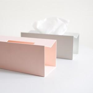 面紙盒, 面紙套, 面紙夾, 家用面紙盒, 設計面紙盒, 設計面紙套, 裝面紙, 衛生紙盒, 衛生紙套