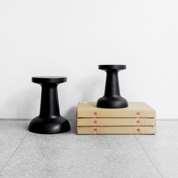 軟木塞椅凳, pushpin, 軟木塞邊桌, 軟木塞椅子,