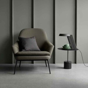 wendelbo, 設計單椅, 主人椅, 單椅, easy chair, 進口單椅, 精品單椅, 設計師單椅, 北歐單椅, 丹麥單椅, 皮革單椅, 實木單椅