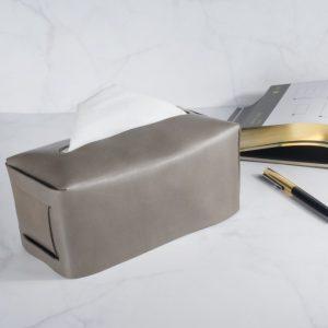 皮革面紙套, 皮革面紙盒, 皮革傢飾, 皮面紙盒, 皮面紙套, 真皮面紙盒, 真皮面紙套, 面紙盒, 面紙收納, 皮面紙盒