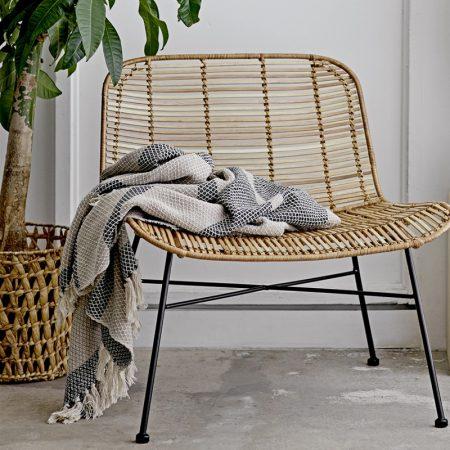 披毯, 暖毯, 沙發毯子, 兩用暖毯, 毯子, 兩用被, 編織毯, 編織毯子,