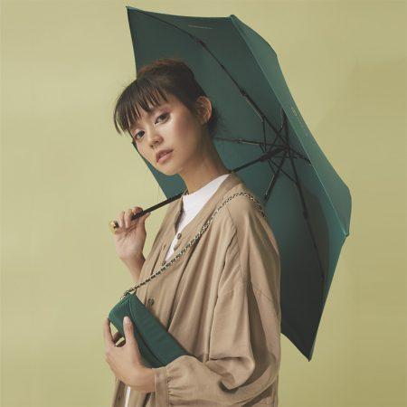 梅雨季,下雨天,好用的傘,好看的傘,自動傘, 精品傘, 台灣製傘, 雨傘王, 輕便傘, 雨傘, 摺疊傘, 自動雨傘, 遮陽傘, 防曬傘, 台灣手工傘, 彰化傘, 驗陽傘, 女生用傘, 避陽傘, 大傘, 備用傘, 直傘自動傘, 精品傘, 台灣製傘, 雨傘王, 輕便傘, 雨傘, 摺疊傘, 自動雨傘, 遮陽傘, 防曬傘, 台灣手工傘, 彰化傘, 驗陽傘, 女生用傘, 避陽傘