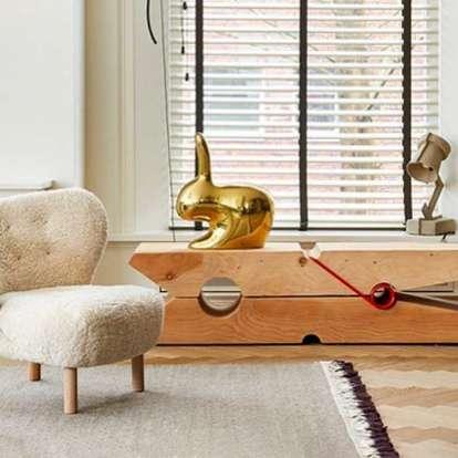 椅子,-兒童椅,擺飾,椅凳,兔子,義大利品牌,造型椅,藝術裝置,室內設計,空間佈置,傢俱選物,台中,Viithe,樂闊,qeeboo, 兔子椅, 兔椅, 兔椅子, 金屬兔子椅, qeeboo兔, 義大利兔, 小孩房佈置