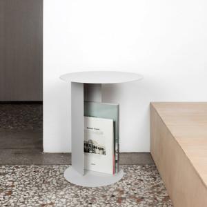 邊桌, 邊几, C型桌, 咖啡桌, 小邊桌, 小桌子, 側邊桌, 沙發桌, 床頭櫃,