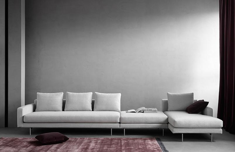 進口沙發, 設計沙發, 義式沙發, 實木餐桌, 餐椅, 椅子, 邊几, 咖啡桌, 邊桌, 桌子, 椅子, 沙發, 北歐餐桌, 經典椅, 設計椅款, 實木沙發, 台中選物店, 台中傢飾店, 台中軟裝佈置, 軟件佈置, 軟裝設計,