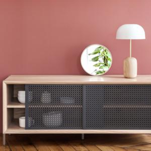 HARTO、進口家具、法國、歐洲家具、咖啡桌、大茶几、大理石、設計家具、層櫃、邊櫃、收納櫃、玄關櫃、餐櫃