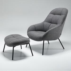 設計單椅, 主人椅, 單椅, easy chair, 進口單椅, 精品單椅, 設計師單椅, 北歐單椅, 丹麥單椅, 皮革單椅, 實木單椅, 丹麥沙發,丹麥設計,丹麥,進口沙發,進口單椅,設計款, 沙發