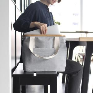 收納盤, 衣物收納盒, 收納盒, 收納籃, 附蓋收納盒, 附蓋收納箱, 附蓋收納籃、收納包、隨身包、好看的包、提包、背包、肩背包