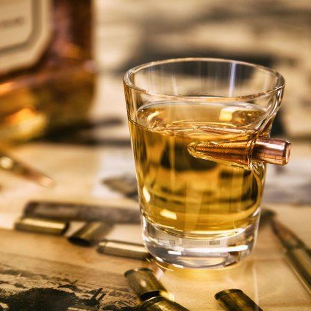 手工shot杯, shot杯, 酒杯, 手工酒杯, 創意酒杯, 設計酒杯, 子彈創意設計, 子彈shot杯, 子彈酒杯, shot酒杯