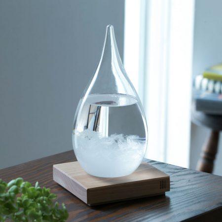 天氣瓶, 氣候瓶, 天氣瓶擺飾, 氣候瓶擺飾, storm glass, weather glass, 居家擺飾天氣瓶, 擺飾天氣瓶, 擺飾氣候瓶