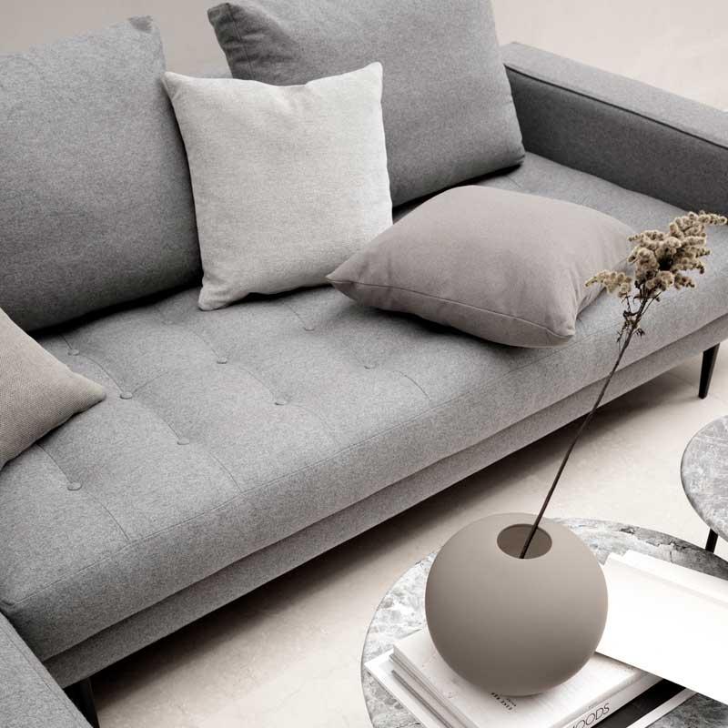 wendelbo, 沙發, 進口沙發, 義大利沙發, 精品沙發, 北歐沙發, 丹麥沙發, 模組沙發, 設計師沙發, 設計沙發