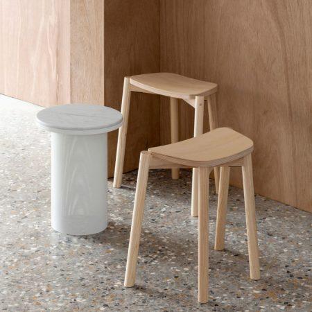 椅凳, 穿鞋椅, 小椅子, 木頭椅凳, 木椅凳, 木椅子, 小凳子, 可疊椅凳