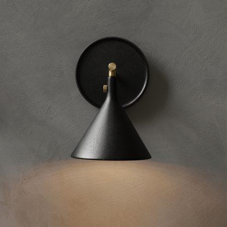 設計燈飾,設計燈具,進口燈具,進口燈飾,工業風格,極簡主義,簡約時尚,居家照明,餐廳裝飾, 北歐燈具, 北歐燈飾, 北歐壁燈, 壁燈