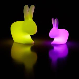 椅子,-兒童椅,擺飾,椅凳,兔子,義大利品牌,造型椅,藝術裝置,室內設計,空間佈置,傢俱選物,台中,Viithe,樂闊,qeeboo, 兔子椅, 兔椅, 兔椅子, qeeboo兔, 義大利兔, 小孩房佈置, 兔子燈椅, 戶外兔子椅, 兔子LED椅