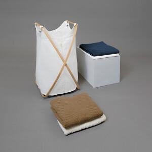 洗衣籃, 髒衣桶, 髒衣籃, 洗衣桶, 髒衣服收納, 置衣籃, 髒衣服