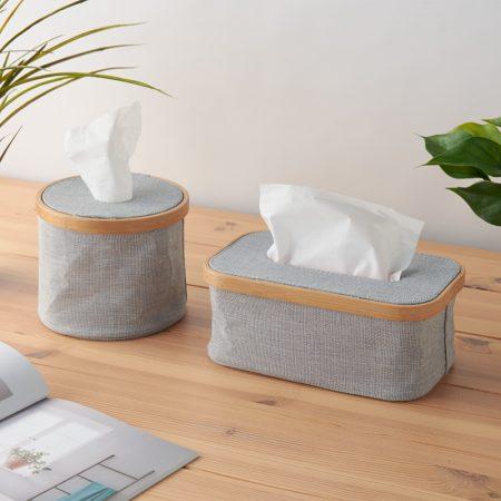 gudee, 面紙盒, 居家面紙盒, 面紙套, 面紙罩, 面紙架
