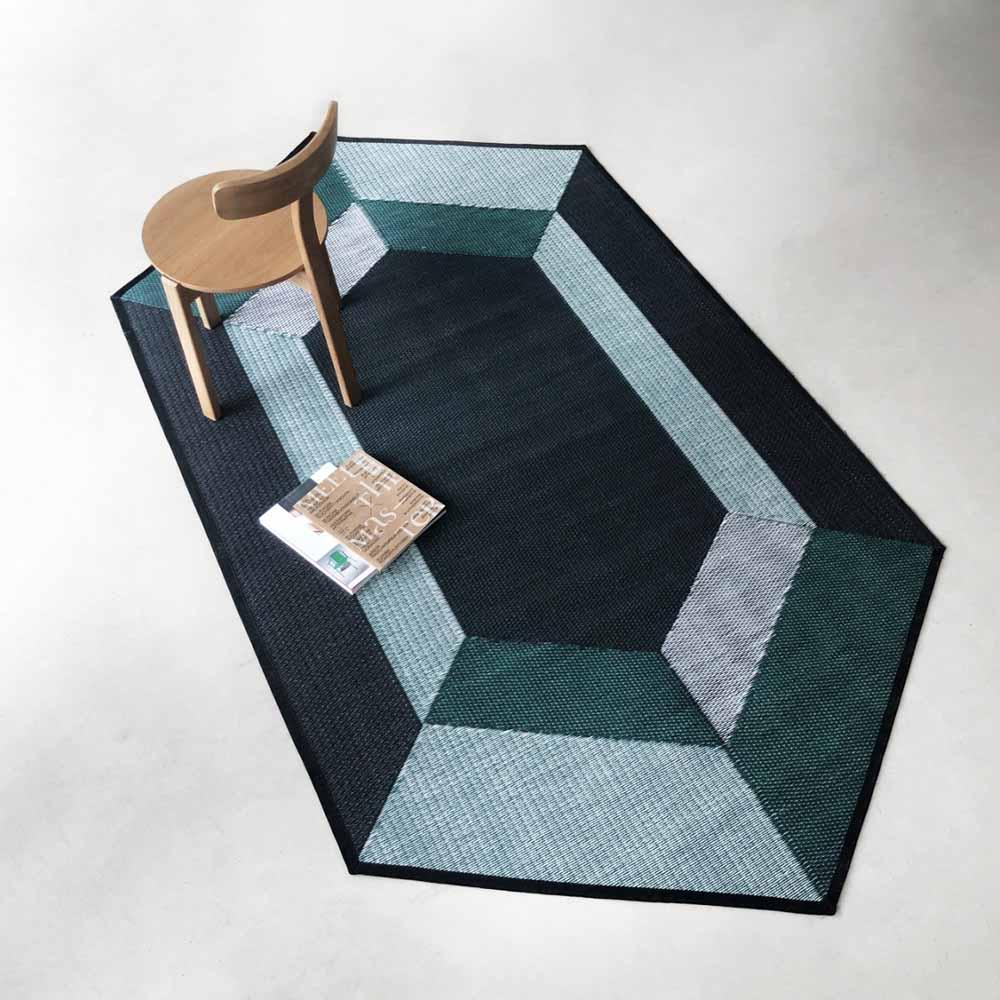 PDM, 防螨地毯, 地毯,毯子,兒童地毯,編織地毯,平織地毯,羊毛地毯,手工地毯,客廳地毯,餐廚地毯,臥室地毯,空間佈置地毯,地毯台中,佈置地毯,幾何地毯,防塵螨地毯,不過敏地毯,雙面地毯,環保地毯,泰國地毯,PDM,PDM地毯,戶外地毯,野餐墊,野餐地毯