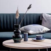 花器,花瓶,花,陶瓷,簡約,北歐,丹麥, 客廳空間, 辦公空間, 餐廚空間, 空間佈置,室內設計,傢俱選物,Bloomingville,台中,Taichung
