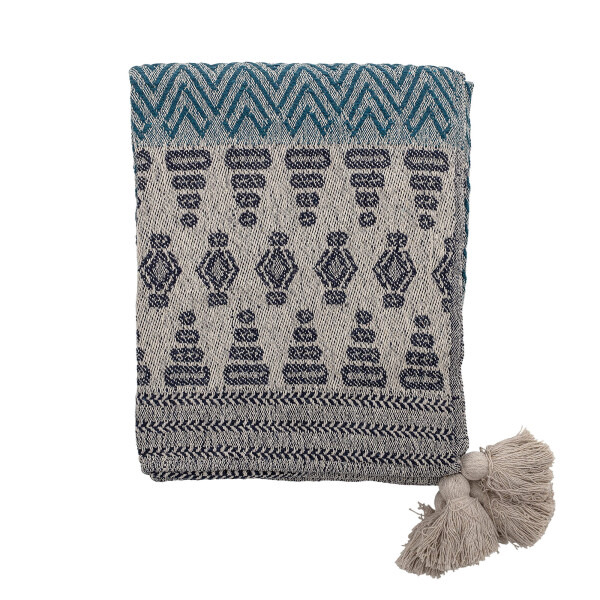 披毯, 暖毯, 沙發毯子, 兩用暖毯, 毯子, 兩用被, 編織毯, 編織毯子, 軟裝造型毯, 沙發披毯