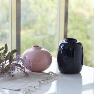 camino, 置物瓶, 花瓶 ,擺飾品