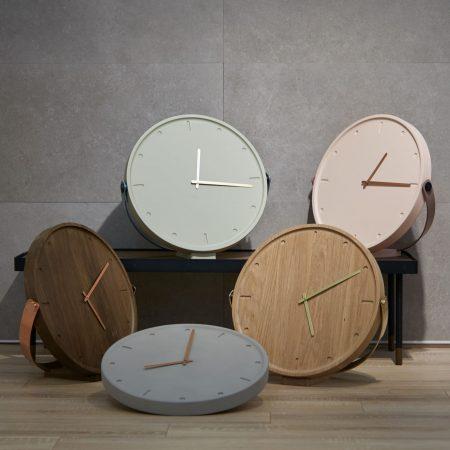 時鐘,掛鐘,大時鐘,北歐風時鐘,簡約時間,桌鐘,立鐘