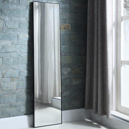 camino, 靠牆鏡子, 落地鏡子, 銅鏡子, 全身鏡子,玄關鏡子