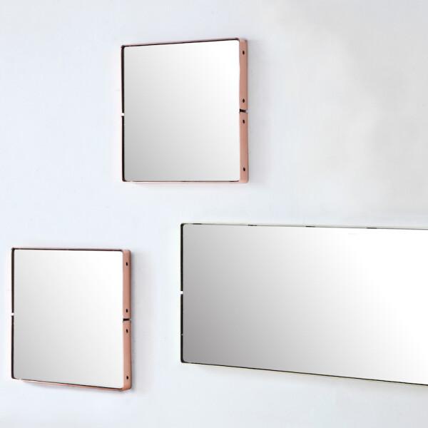 camino, 靠牆鏡子, 長方鏡子, 銅鏡子, 全身鏡子
