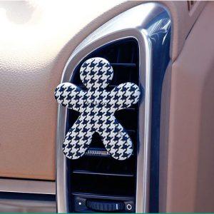 Mr.&Mrs香氛, 車用香氛,Mr.&Mrs香薰精油 ,汽車香氛,車上除臭,車上香氛