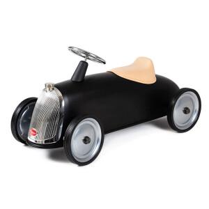 兒童車,嚕嚕車,滑步車,Baghera, 騎士嚕嚕車