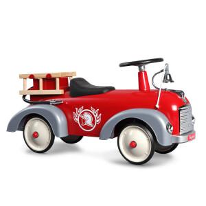 兒童車,嚕嚕車,滑步車,小玩具車,消防小跑車