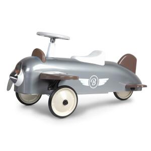 玩具,公仔,模型車,兒童車,嚕嚕車,滑步車,小玩具車,飛機小跑車