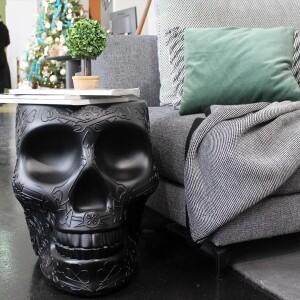 結造型椅, Qeeboo椅子, 義大利進口椅