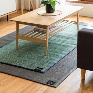 毯,毯子,兒童地毯,編織地毯,平織地毯,羊毛地毯,手工地毯,客廳地毯,餐廚地毯,臥室地毯,空間佈置地毯,地毯台中,佈置地毯,幾何地毯,防塵螨地毯,不過敏地毯,雙面地毯,環保地毯,泰國地毯,PDM,PDM地毯,戶外地毯,野餐墊,野餐地毯
