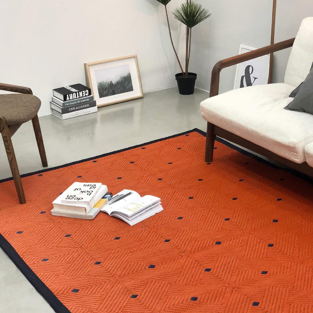 地毯,毯子,兒童地毯,編織地毯,平織地毯,羊毛地毯,手工地毯,客廳地毯,餐廚地毯,臥室地毯,空間佈置地毯,地毯台中,佈置地毯,幾何地毯,防塵螨地毯,不過敏地毯,雙面地毯,環保地毯,泰國地毯,PDM,PDM地毯,戶外地毯,野餐墊,野餐地毯