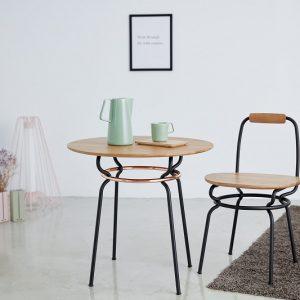 camino,優雅單椅, 餐桌椅 , 書桌椅, 椅凳