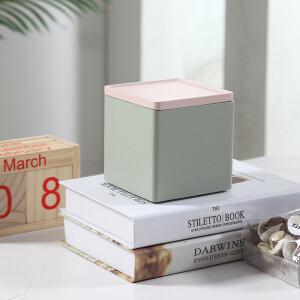 camino, 立方盒, 收納小物, 儲物盒